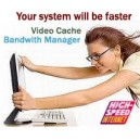 Super Proxy Server HighSpeed